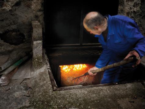 Instalaci n de gas calefacci n tecnoblogsanmartin - Calefaccion en el suelo ...