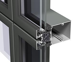 1 los materiales de construcci n clasificaci n - Materiales de construccion aislantes ...