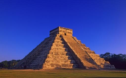 piramide02